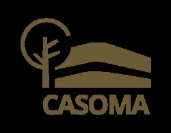Logo Casoma