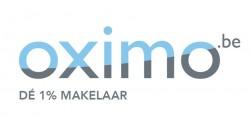 Logo Oximo