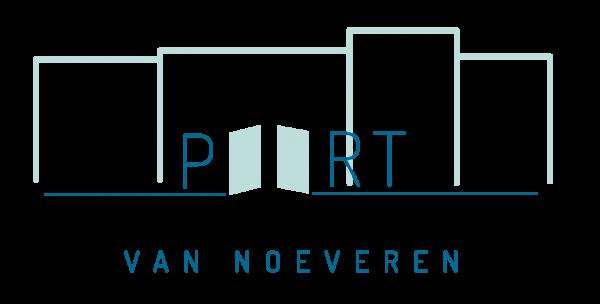 Foto Poort van Noeveren