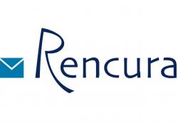 Logo Rencura