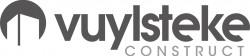 Logo Vuylsteke Construct