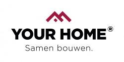 Logo Your Home