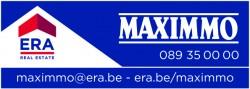 Logo Era Maximmo
