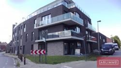 Foto Residentie Ter Kruise