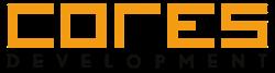 Logo Cores Development