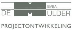 Logo De Mulder