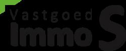 Logo Vastgoed Immo S