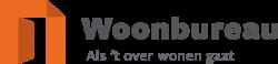 Logo Woonbureau
