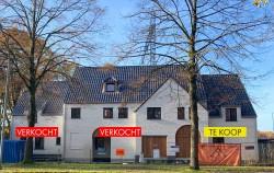 Foto Westerlo Boerenkrijglaan – Laatste woning!