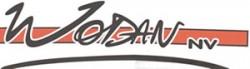Logo Wodan NV