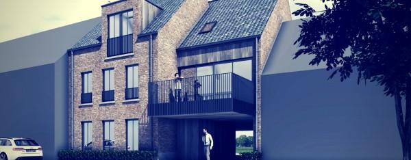 Foto Residentie Dorpsstraat