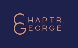 Logo Chapter George