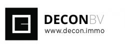 Logo Decon BV