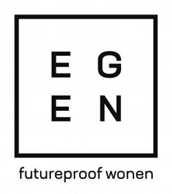 Logo Egen Realty