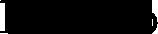 Logo Elfimmo