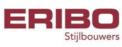 Logo Eribo