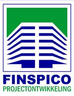 Logo Finspico