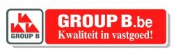 Logo Group B