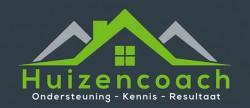 Logo Huizencoach