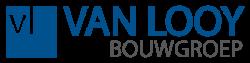 Logo Van Looy Bouwgroep