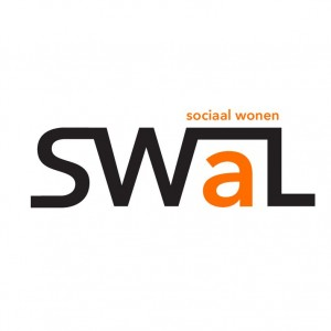 Logo Sociaal Wonen arro Leuven