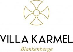 Logo Villa Karmel