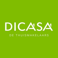 Logo Immo Dicasa