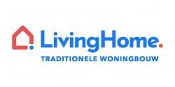Logo LIVINGHOME NV