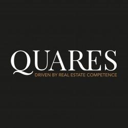 Logo Quares