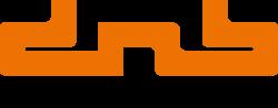 Logo Algemene onderneming Driesen NV