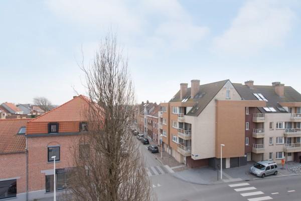 Foto Residentie Maiden Lane