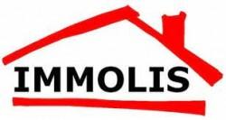 Logo Immolis