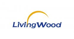 Logo Livingwood