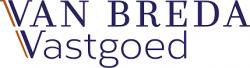 Logo Van Breda Vastgoed