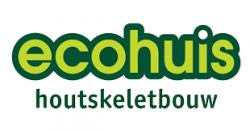 Logo Ecohuis