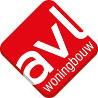 Logo AVL NV