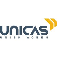 Logo Unicas