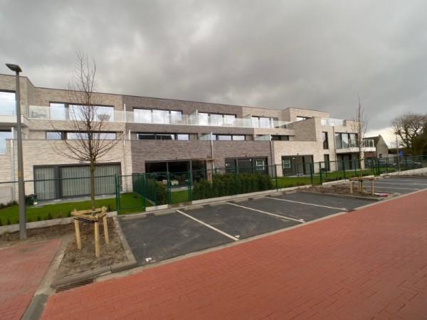 Foto Residentie Scheldebos
