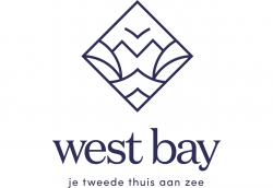 Logo West Bay
