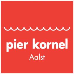 Logo Pier Kornel
