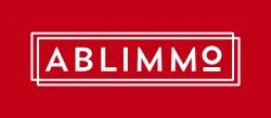 Logo Ablimmo bv