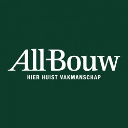 Logo All-Bouw
