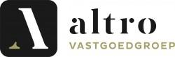 Logo Altro Vastgoedgroep