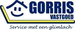Logo Gorris Vastgoed
