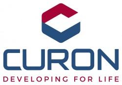 Logo Curon