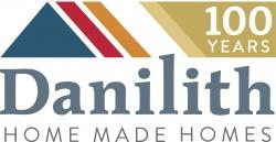 Logo Danilith