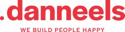 Logo Danneels