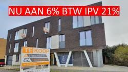 Foto Residentie Hoogveld Hof