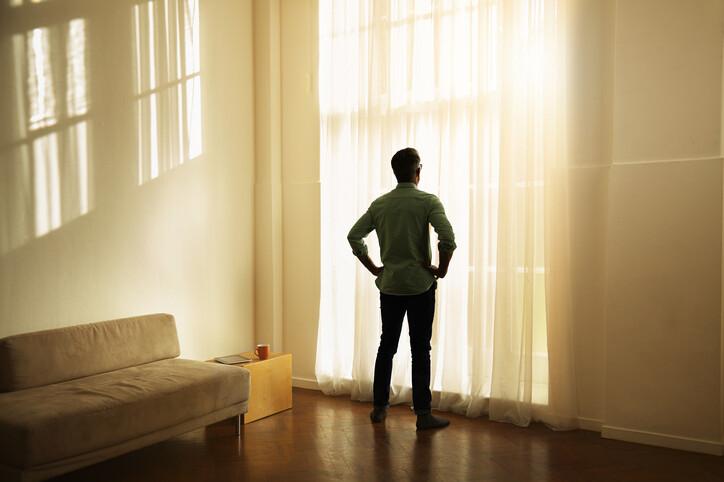 Drie belangrijke stappen voor het bouwen van je droomhuis