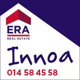 Logo ERA Innoa